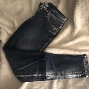NVY Jeans